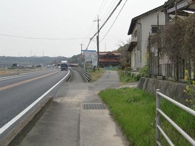 saigoku17-58