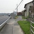 Photos: saigoku17-58