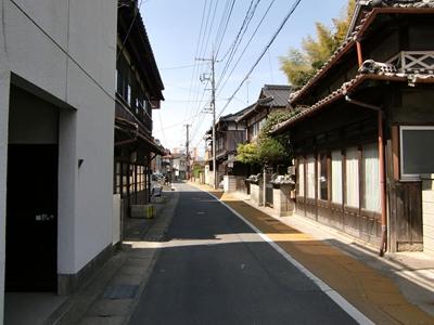 saigoku18-52