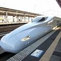 Photos: saigoku18-109