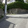 Photos: saigoku18-87