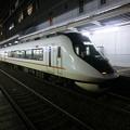 Photos: 近鉄:21020系(21121F)-02