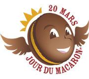logo160x180