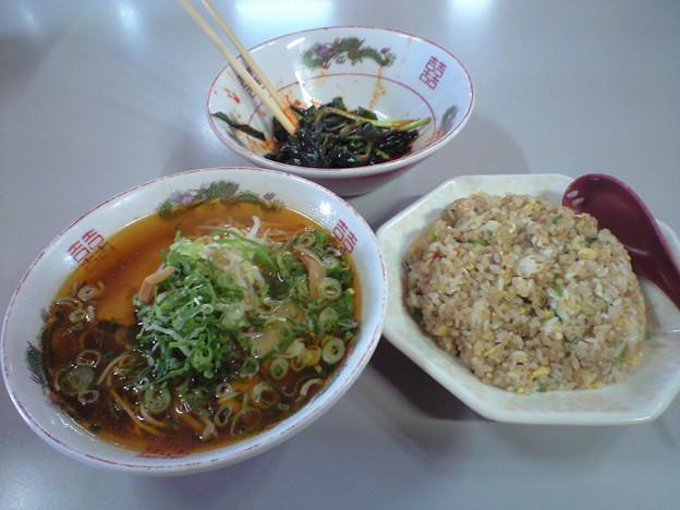 滋賀県西浅井町にてB