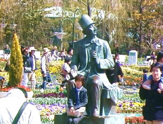 33-岡山 倉敷市 ビデオ-19990300-006