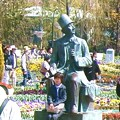 Photos: 33-岡山 倉敷市 ビデオ-19990300-006