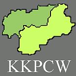 KKPCW