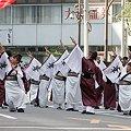写真: 東京よさこい江戸の華_06 - 第10回 東京よさこい