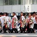写真: 煌_03 - 第10回 東京よさこい