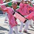 写真: 横浜百姫隊/撫若姫_18 - 第8回 ドリーム夜さ来い 2009