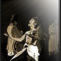 Photos: 水戸藩YOSAKOI連_14 - 良い世さ来い2010 新横黒船祭