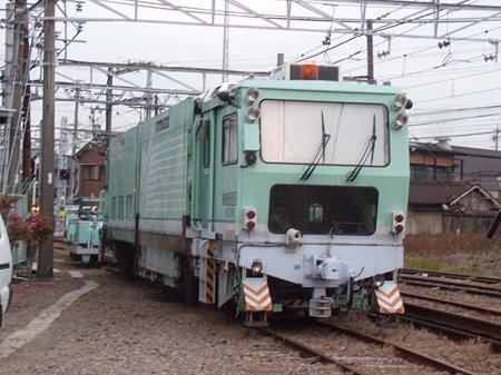 DSCN0798