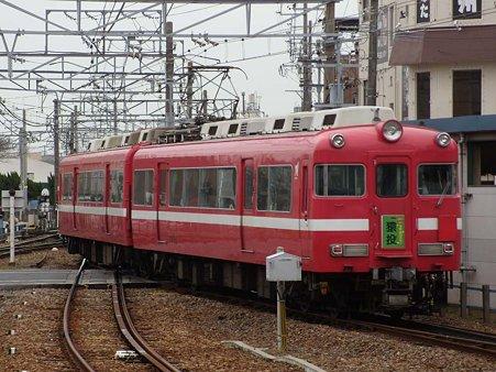 DSCN1801