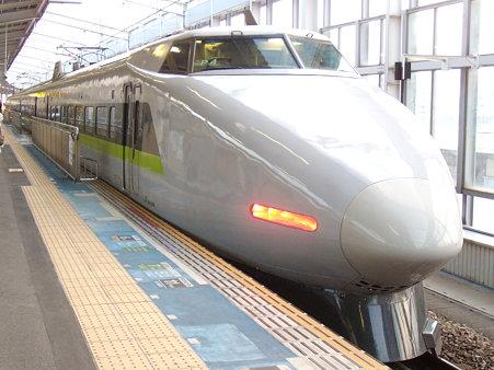 DSCN7854