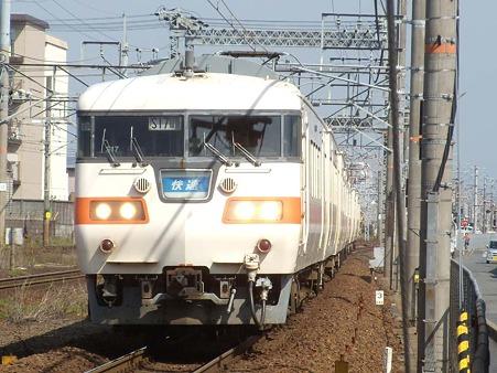 DSCN2917