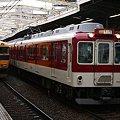 Photos: 12600系と2410系 AG31