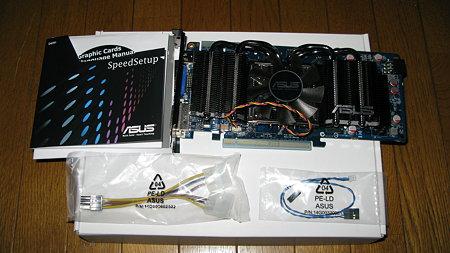 ASUS ENGTS250 DK/DI/512MD3(2/7)