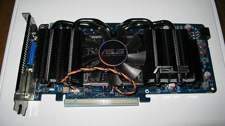 ASUS ENGTS250 DK/DI/512MD3(3/7)