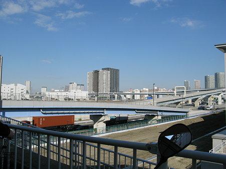 2009.12.29 豊洲
