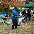 Photos: DSC03668