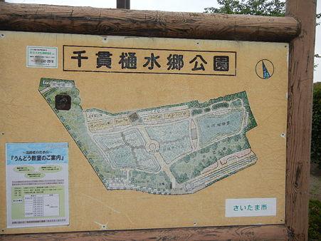 千貫樋水郷公園 (6)