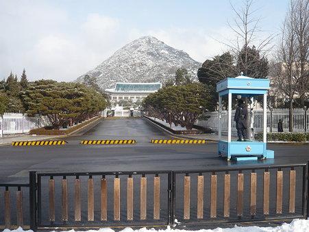 ソウル0094