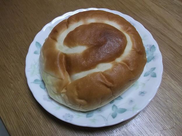 柏木製パン2012.06 (6)