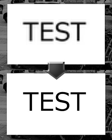 picasa_test_091115