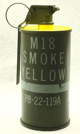 M18 (1)