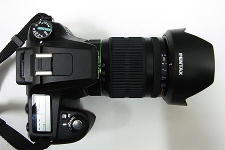 R0010605