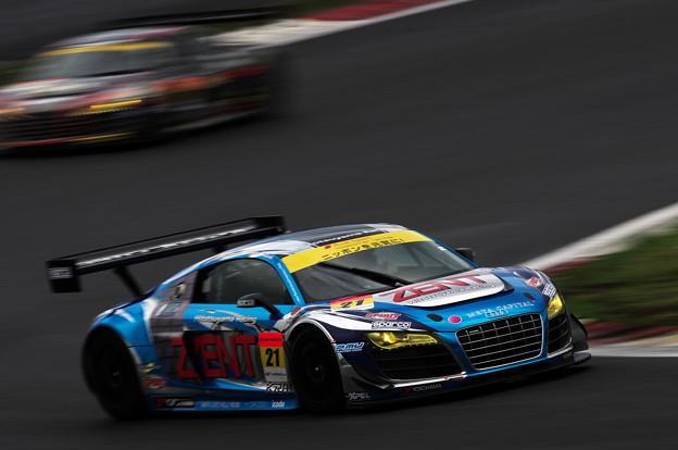 ZENT Audi R8 LMS_01