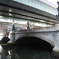 Photos: 日本橋
