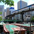 Photos: 芝浦界隈3