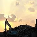 写真: R0029989 - Mt. Scrap