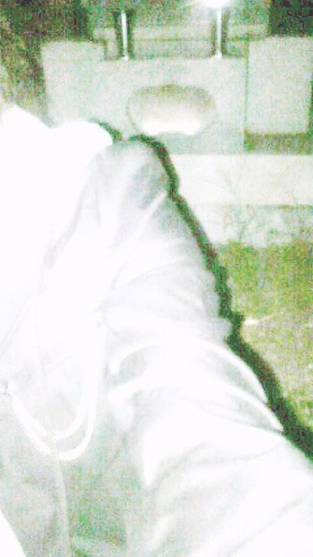 912_ポポロン ◆2NDduC9KH6_1_3_補正2