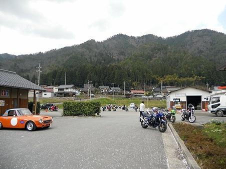 美山ふれあい広場_2