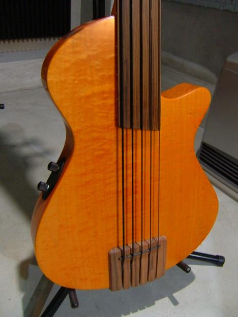 DSCF0693