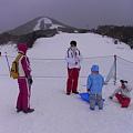 Photos: 北軽井沢outside BASE 109