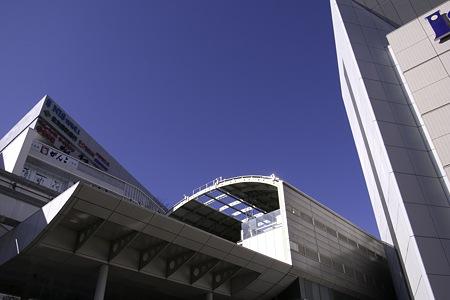 2009-11-03の空