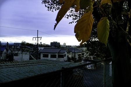 2009-11-12の空