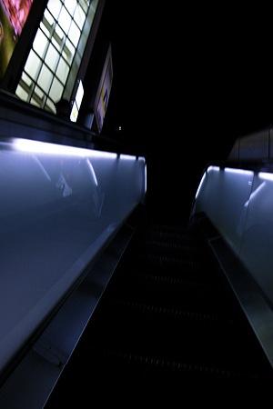 2009-12-13の空