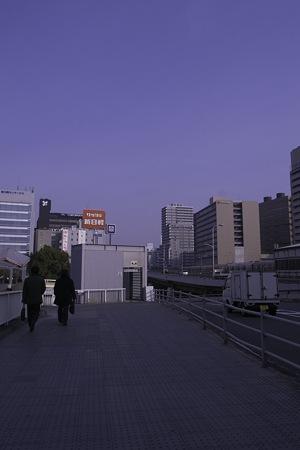 2010-01-20の空