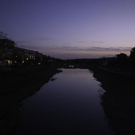 2010-02-07の空