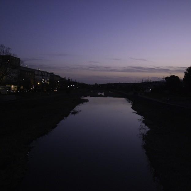 Photos: 2010-02-07の空