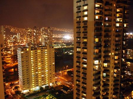 100422_Hawaii09
