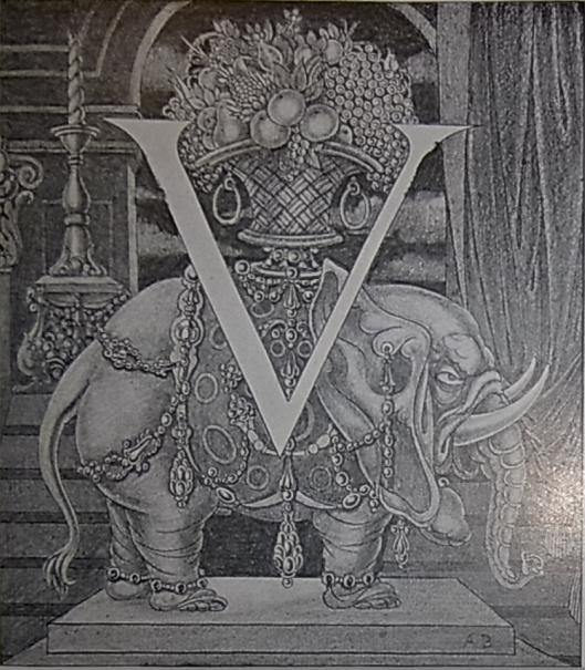 オーブリー・ビアズリーの画像 p1_32