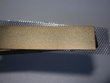 IMGP6485