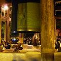 Photos: 知恩院除夜の鐘