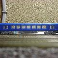 DSCN6491