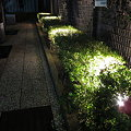 Photos: 西梅田